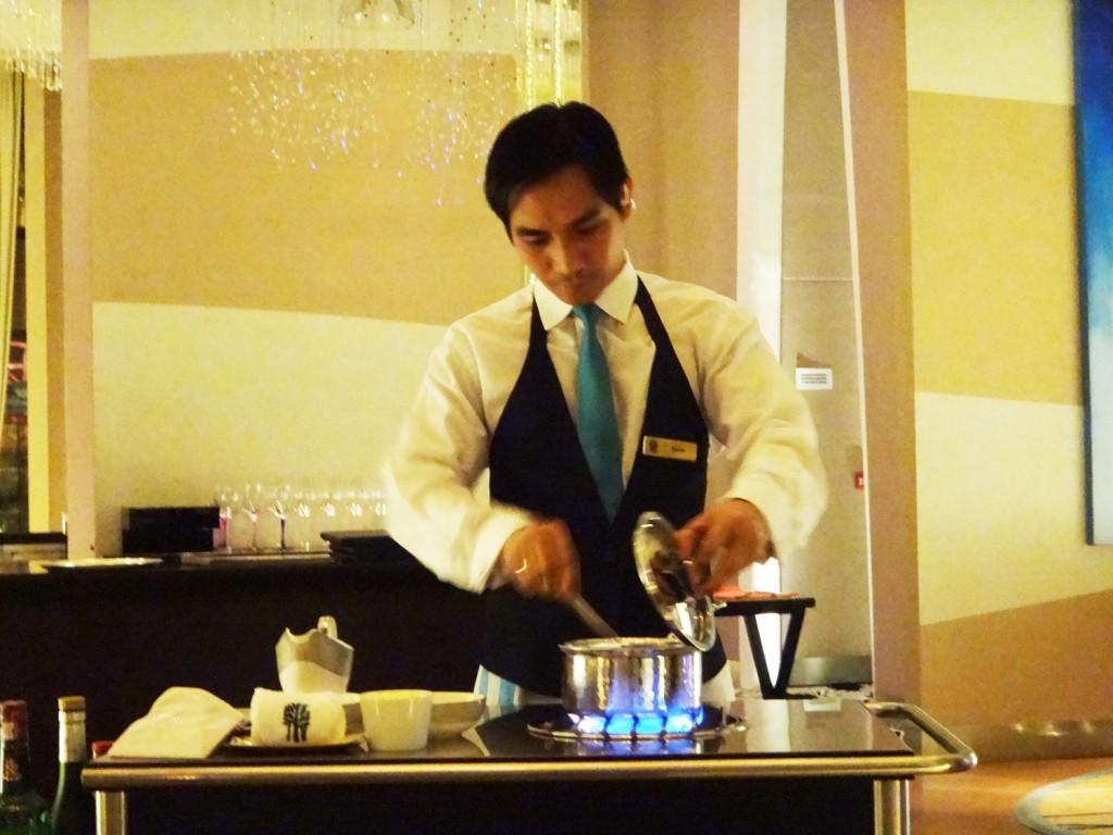 belon-restaurant-1.jpg