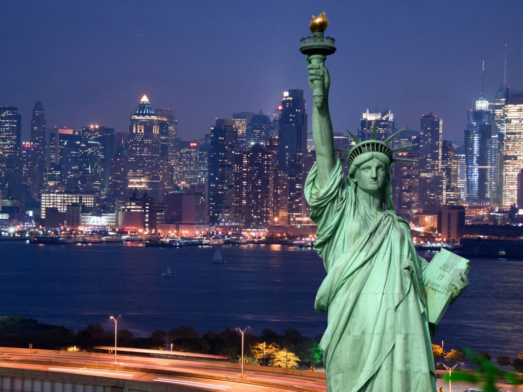 Statue-Of-Liberty-New-York.jpg
