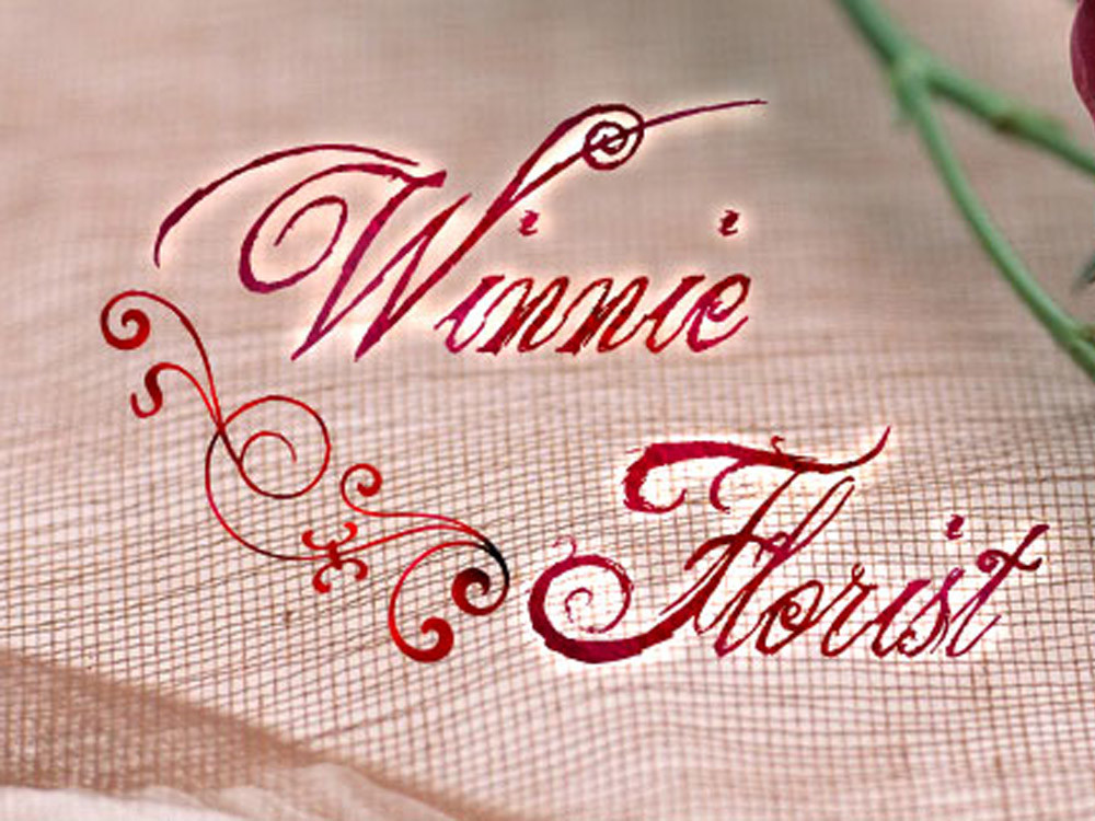 Winnie Florist Vancouver