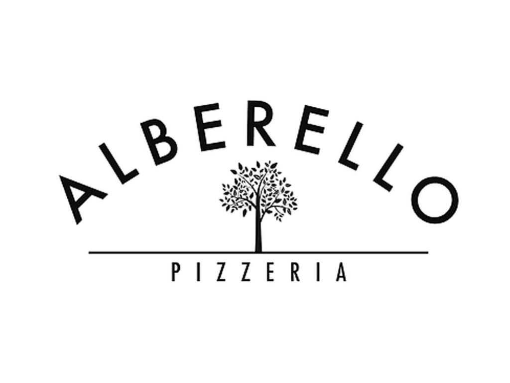 Alberello Pizzeria North Vancouver
