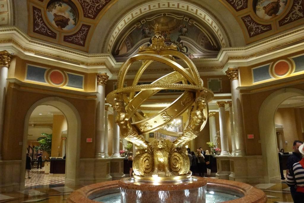 venetian-las-vegas-lobby-art.jpg