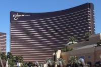 wynn-hotel-las-vegas-exterior.jpg