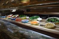 wynn-hotel-las-vegas-buffet-salad.jpg