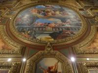 The Palazzo Las Vegas Art