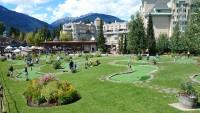 whistler-upper-village-mini-putt-golf-2.jpg