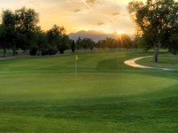 las-vegas-golf-club.jpg