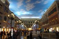 venetian-macau-china-shopping.jpg