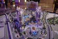 galaxy-hotel-macau-china-display.jpg