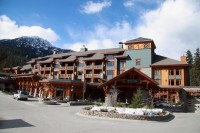 nita-lake-lodge-whistler.jpg