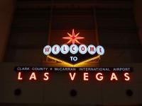 las-vegas-Las Vegas International Airport-airport-sign.jpg