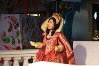 venetian-macau-china-music-performance.jpg