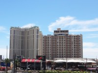 Polo Towers Suites Las Vegas