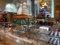 wynn-hotel-las-vegas-buffet-deserts.jpg