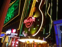 hard-rock-cafe-las-vegas.jpg
