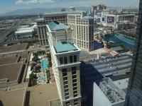Vdara Hotel & Spa Las Vegas