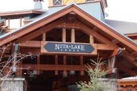 nita-lake-lodge-whistler-summer.jpg