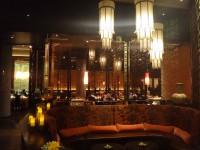Blossom Restaurant Las Vegas