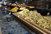 wynn-hotel-las-vegas-buffet-cheese.jpg