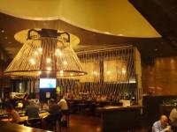 Lemongrass Restaurant Las Vegas