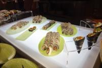 wynn-hotel-las-vegas-buffet-sushi.jpg