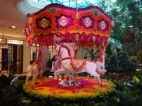 Wynn Hotel Las Vegas Garden.jpg
