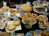 Purebread Bakery Whistler