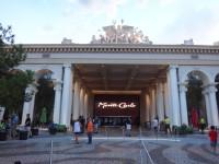 Monte Carlo Las Vegas Hotel & Casino