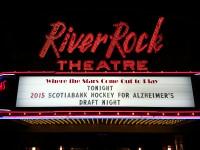 River Rock Casino Resort Theatre.jpg