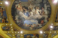 venetian-macau-china-art.jpg