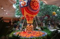 wynn-hotel-las-vegas-garden-lobby.jpg