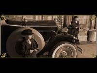 Buffalo Old Time Photo Company
